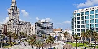 inCruises: una experiencia única en Montevideo