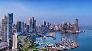 Viajando por Panamá junto a inCruises